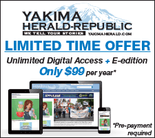 YHR digital only $99/yr prepd